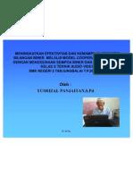presentasiptk-101213122937-phpapp01