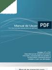 45011370-ManualLT