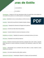 FigurasEstilo_002