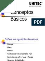 01 CONCEPTOS BASICOS