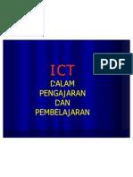 10_ICTdalamP&P