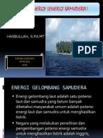 ENERGI_SAMUDERA