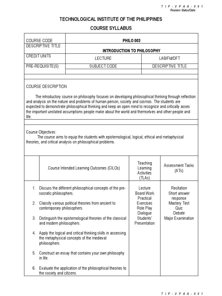 Write conclusion reflective essay