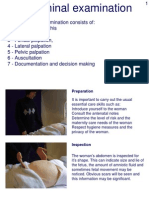 abdominal-examination-print