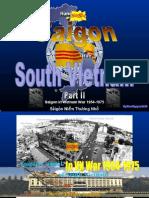 Saigon b4 75 Part2