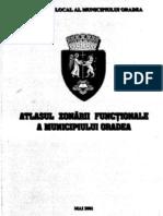 Atlas Zone Func Oradea