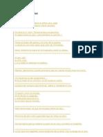 Nuevo Documento de Microsoft Word 97-2003