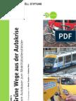Boell_Stiftung Autokrise_Endf(1)