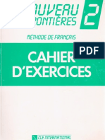 Campus 1 Francais Pdf
