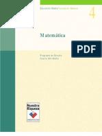 4M06_Matematica(1)