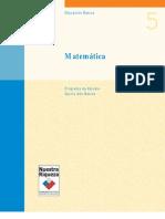5B09_Matematicas