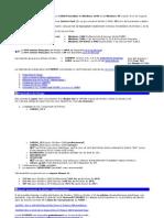Ce document explique comment créer un CDROM bootable de Windows 2000 et de Windows XP à partir d