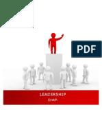 Leadership Se Batch