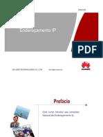 02 - Básico de Comunicação de Dados_Redes_Endereçamento ip