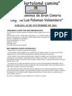 Dossier Degollada de Las Palomas-Valsendero_26_Nov_2011