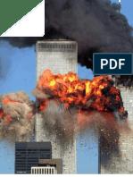 Strategic Warning WBS Journal Sep2011