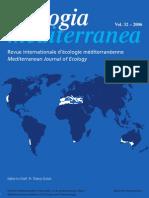Ecologia_mediterranea_2006-32_02