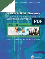 D-LDC-HRD.ICTSURV-2008-PDF-E