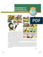 CONSTRUÇAO DO ESPAÇO GEOGRAFICO