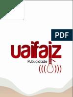 Jornalismo Informativo PDF