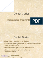 04 Dental Caries