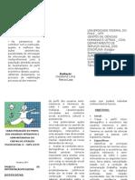Folder Do Projeto_CAPS II Leste