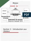 Partie 1 L Ordinateur - Les Reseaux (1)