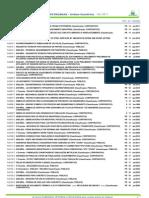 Catalogo Normas Tecnicas Petrobras Out 2011