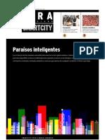 Sup Fira Smartcity Em 03-11-11
