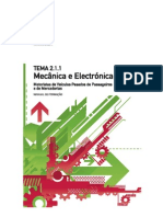 Manual Mecanica Electronic A FIC