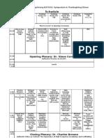 DCC Thanksgiving Symposium Schedule.draft.11.17