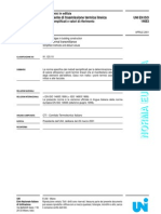 En ISO 14683-UNI-IT-Ponti Termici in Edilizia_Coefficiente Di Trasmissione Termica Lineica