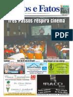 EDIÇÃO 752 18-11-11 ON LINE