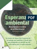 poliuretano_117