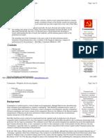 En Wikipedia Org Wiki Communism