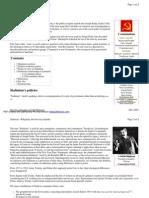 En Wikipedia Org Wiki Stalinism