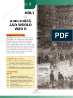 History WW2 Book