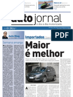 AutoJornal Ed.142