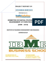 24015814 Wealth Management of India Info Line