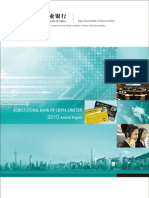 2010 Annual Report in English