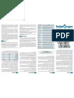OD Pocket Manual de Bolso - V1.1