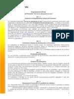 092811 Dme Regulament Rompetrol Efix de La Un Cal Putere in Sus FINAL