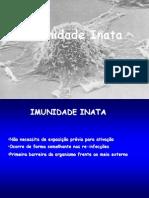 imunidade_inata[1]