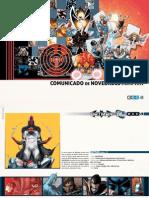 201201 Nov Ed a Des