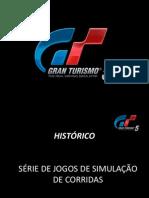 ApresentaçãoGT (denisson's conflicted copy 2011-09-15)