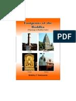 Footprints of the Buddha