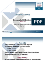 20110525_cmug_Cisco_UC_on_UCS[1]