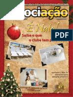 revista_247