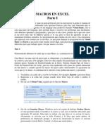 Guia Macros de Excel1