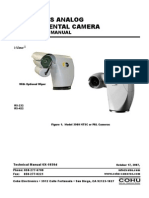 3960 Operations Manual 1050